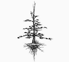 Ghost Pine Unisex T-Shirt