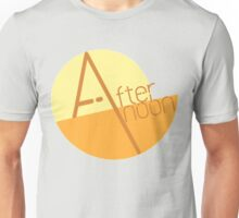 Afternoon! Unisex T-Shirt