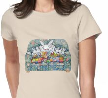 bunny bed time T-Shirt