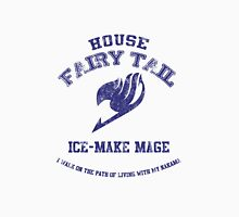 Ice Mage of Fairy Tail T-Shirt