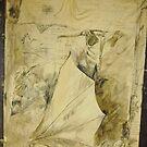 Wings by leenybean