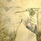 Wings detailed 2 by leenybean