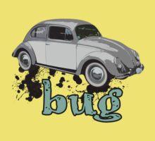 bug3 by seemorepr