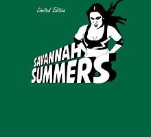 Savannah Summers Unisex T-Shirt