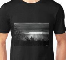 The Last Rays! Unisex T-Shirt