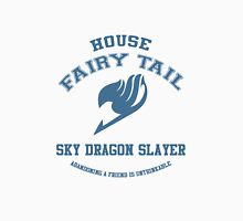 Sky Dragon Slayer of Fairy Tail - normal Unisex T-Shirt