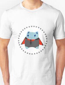 Steve: Vampire T-Shirt