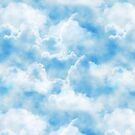Cloud by rapplatt