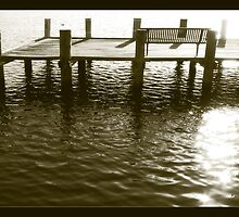 the jetty by vampvamp