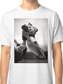 Gull Classic T-Shirt