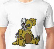 Cuddle Me! Unisex T-Shirt