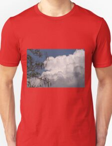 clouds in the sky T-Shirt