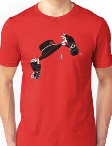 Breakin' ICON - Ozone by Shabba-Doo  Unisex T-Shirt