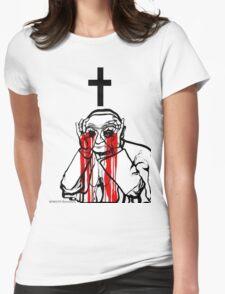 holy papa T-Shirt
