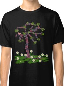 The fruit tree... Classic T-Shirt