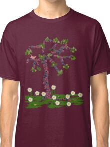 The fruit tree... Classic T-Shirt