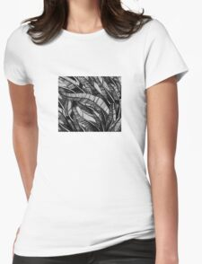 Feathers sketch T-Shirt