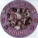 Forever Young by RobynLee