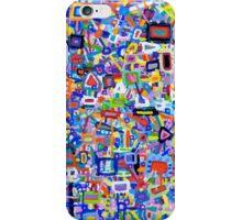 Internet iPhone Case/Skin