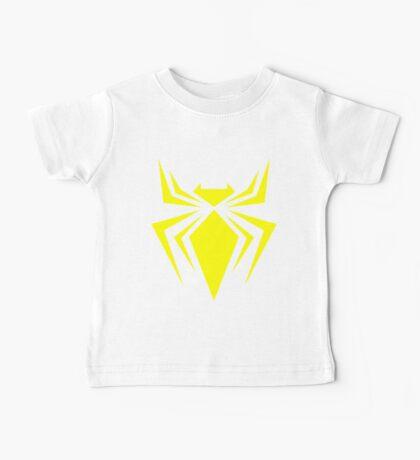 Iron Spider Baby Tee
