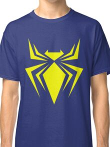 Iron Spider Classic T-Shirt