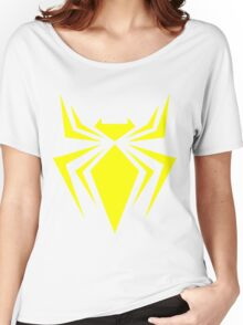 Iron Spider Women's Relaxed Fit T-Shirt