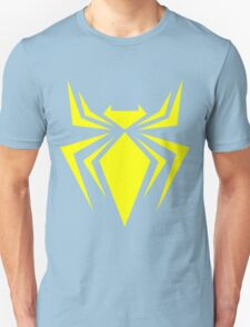 Iron Spider Unisex T-Shirt
