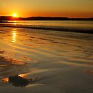 Southend, South Australia by Joe Mortelliti