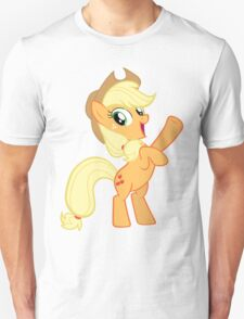 Applejack T-Shirt