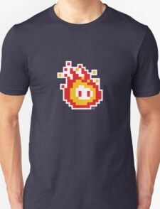 Flame On! T-Shirt