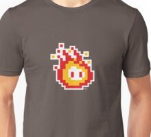 Flame On! Unisex T-Shirt