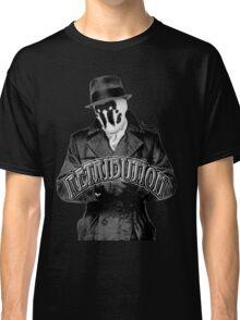 Rorschach VII Classic T-Shirt