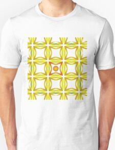 Individual Star Unisex T-Shirt