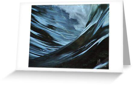 Waterflow by Chris Cohen
