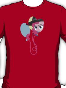 Balloon Rappers T-Shirt