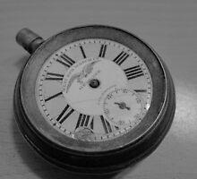 No tick, war watch, ancient, broken, time - put on hold by saransh goyal