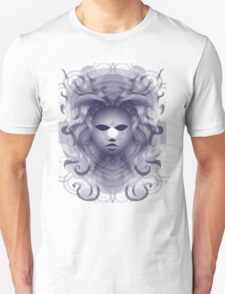 Capricorn Full Moon T-Shirt