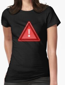 Stop Everything by Chillee WIlson T-Shirt