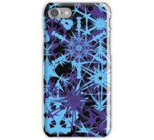 Inside The Storm iPhone Case/Skin