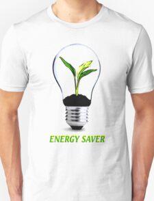 green power T-Shirt