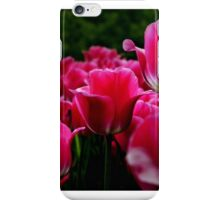 Nature at it's best iPhone Case/Skin