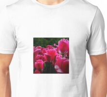 Nature at it's best Unisex T-Shirt