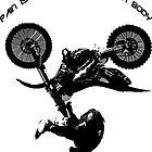 moto-x by aivlys