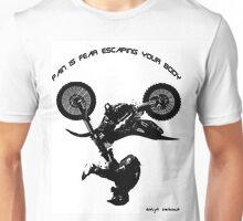 Moto-x Unisex T-Shirt