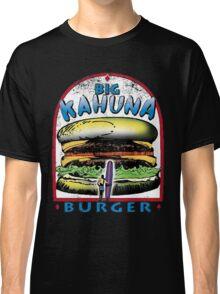 Classic Big Kahuna Burger Classic T-Shirt