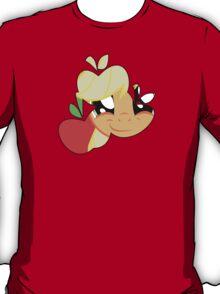 APPLES.MEH T-Shirt