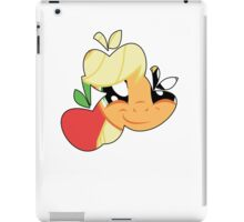 APPLES.MEH iPad Case/Skin