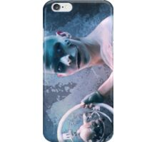 Promoted... iPhone Case/Skin