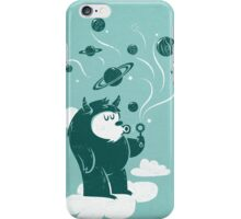 Universal Fun iPhone Case/Skin