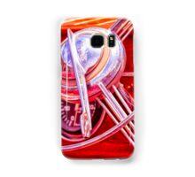 Get In Samsung Galaxy Case/Skin